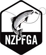 New Zealand Professional Fishing Guides Association